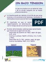 corrosion bajo tension-01.pdf