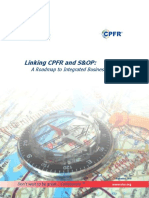 CPFR and SOP Guideline (Ver1.0 Sep 2010).pdf