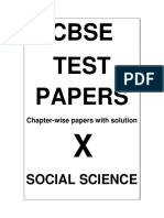 10_social_test_papers_board.pdf