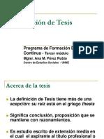 evaluacion_3mod2