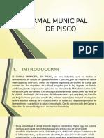 318049958-Final-de-Camal-de-Psco.doc