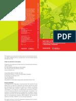 18 Guía para la prevención con Jóvenes Hacia políticas de cohesión social y seguridad ciudadana.pdf