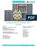 Summer Breeze Bag Mix 0