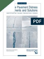 concrete_pvmt_distress_assessments_and_solutions_guide_w_cvr.pdf