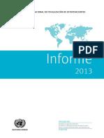 37 informe anual 2013 junta internacional de fiscalizacion.pdf