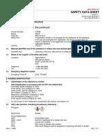 Benzaldehyde (1)