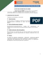 GUIA DEL SERUMS 2016.docx