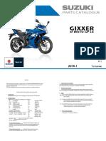 gixxer_sf_moto_gp_l6_p71.pdf