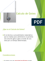 18. Calculo de Goteo.pdf