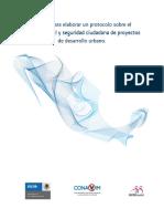 75 Estudio Para Elaborar Un Protocolo Sobre El Impacto Social