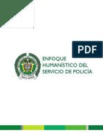 73 Enfoque humanistico del servicio de policia.pdf