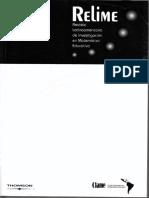 Símbolo concepto y objeto.pdf