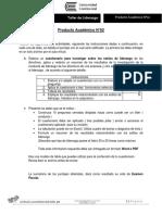 Producto Académico N°02.docx