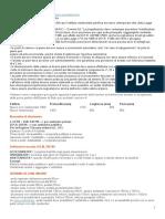 Normative - Esame Di Stato Architettura 2019