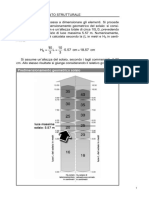 Structura - Formule Ed Esempi - Esame Di Stato Architettura 2019