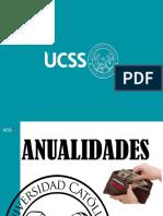 6_Anualiades.ppt