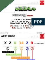 Hino 300 Series.pdf
