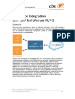 Whitepaper Salesforce-Integration En
