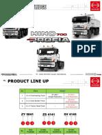 Hino 700 Series.pdf