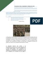 DIVISIÓN DEL TERRITORIO NACIONAL PARA LA SEGURIDAD Y DEFENSA DEL PAIS.docx