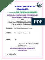 367561849-PRACTICA-N-6-ELABORACION-DE-HOJUELAS-FRITAS-DE-PAPA-CAMOTE-Y-ARRACACHA.docx