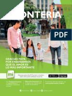 Monteria-Junio-2019.pdf