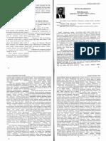 Иреванская Просветление Журнал Азербаджанскай Школа