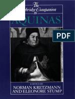 Cambridge-companion-to-Aquinas .pdf