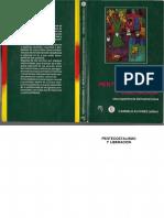 Alvarez-Carmelo-Ed-Pentecostalismo-y-Liberacion (cap. 2-4; 147-188).pdf