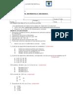 ENSAYO_TIPO_SIMCE_MATEMATICA_4BASICO_GRATUITO-1 (1)