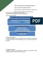 Unidad 1 Estrategia Mercadotecnia Aplic