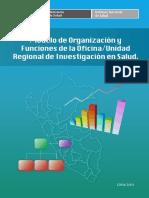 MODELO DE ORGANIZACION[22-7-11].pdf