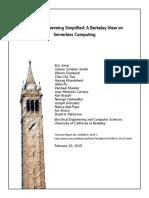 EECS-2019-3.pdf
