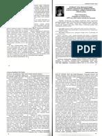 На Первом Этапе Формирования Педагогической Идеи в Азербайджане Вопросы Воспитания в Наших Журналах (1920-1930) Журнал Азербайджанская Школа