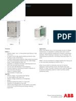 1MRK508019-BEN_A_en_Fuse_supervisory_relays_RXBA_4__RXETB_1.pdf