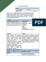 Formato para la planificación.docx