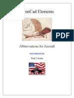 Abbreviations-II.pdf