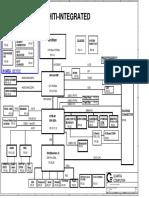 D510 DM3D.pdf