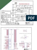 D505.pdf
