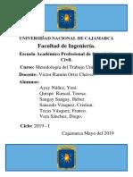 UNIVERSIDAD NACIONAL DE CAJAMARCA-1.docx