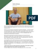 CEI. Entrevista com Chacal. rascunho.com.br-A resistência do bicho tinhoso.pdf