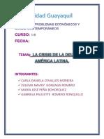 Antecedentes (1).docx