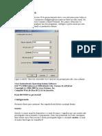 Guia de Configuração de Switches Cisco