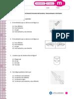 Articles-30491 Recurso PDF