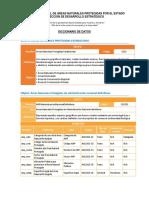 diccionario_datos_SERNANP.pdf