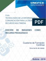 Primera_Unidad.pdf