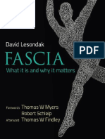 Fascia_What_it_is_and_Why_it_Matters_by.epub