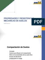 03 Propiedades Mecanicas y Resistencia (I-15)