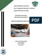 Trabajo de Investigacion MSG-3 y MSG-4-Convertido