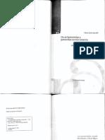 Spinelli - De antiperonistas a peronistas revolucionarios.pdf